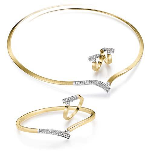 diamonde juwelen